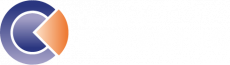 Servicatering – Central de Catering Logo